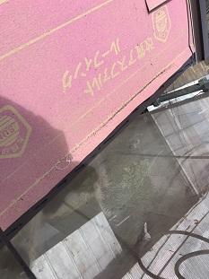 軽量屋根材シングル