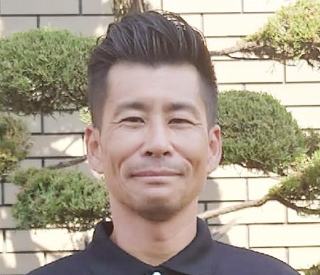 街の屋根やさん京都南店 代表吉岡 健一