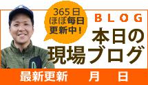 城陽市、宇治市、京田辺市やその周辺エリア、その他地域のブログ